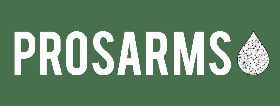 Meilleur Combo de SARMs, SARMs Canada, Bodybuilding, Force et perte de graisse, SARMs Canada