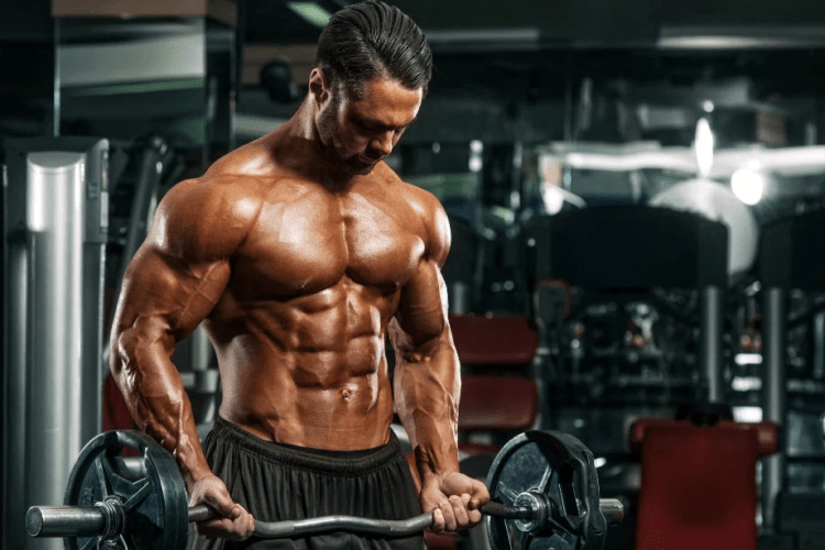 bodybuilding sarms muscle gains